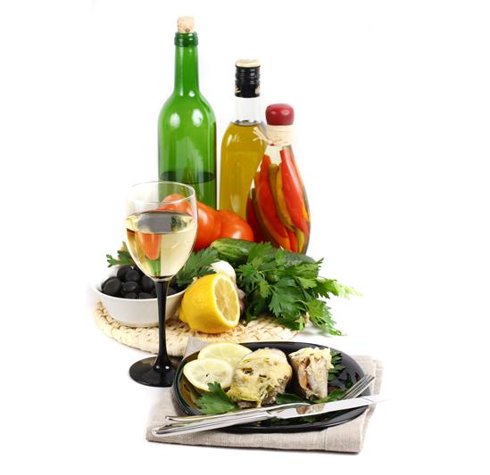 Twoje źródło zdrowej diety!